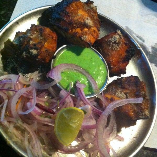 Photos at Tandoor Garden - Indian Restaurant