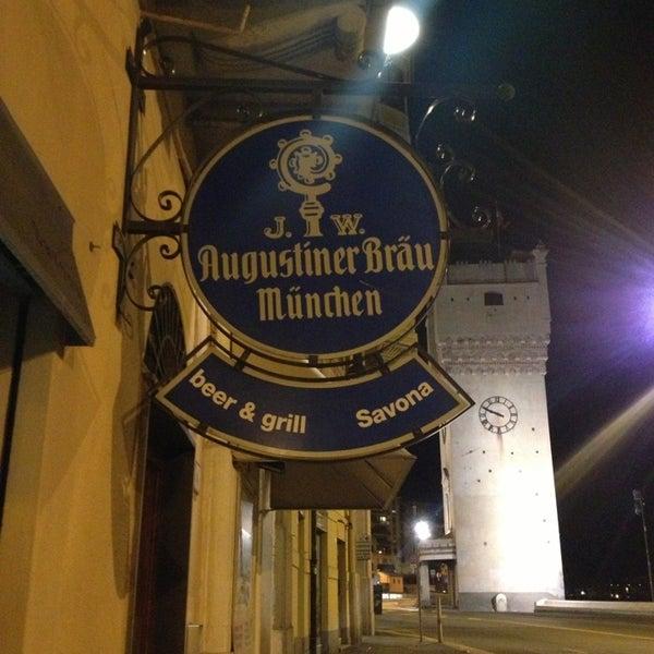Pub bar - Pub porta romana ...