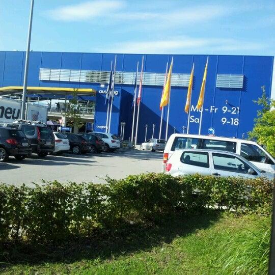 Ikea negozio di arredamento casalinghi - Ikea casalinghi ...