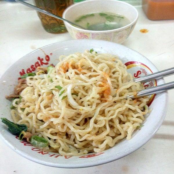 Donatello Jakarta Utara