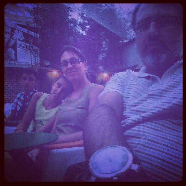 Foto tomada en Cinema Los Vergeles por Miguel Ángel M. el 8/6/2015
