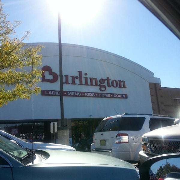 Burlington Coat Factory Kansas City, Chouteau Trafficway MO store hours, reviews, photos, phone number and map with driving directions. ForLocations, The World's Best For Store Locations and Hours.