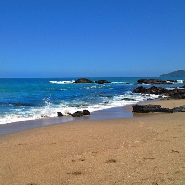 Foto tirada no(a) Infinity Blue Resort & Spa por Lugercio S. em 12/9/2012
