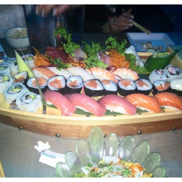 Good Fish Restaurants Fort Lauderdale