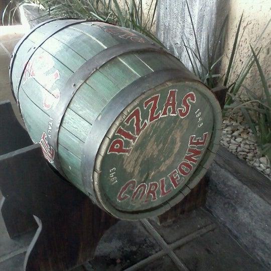 Bar corleone santiago de quer taro quer taro de arteaga for Jardin de la cerveza 2015 14 de agosto