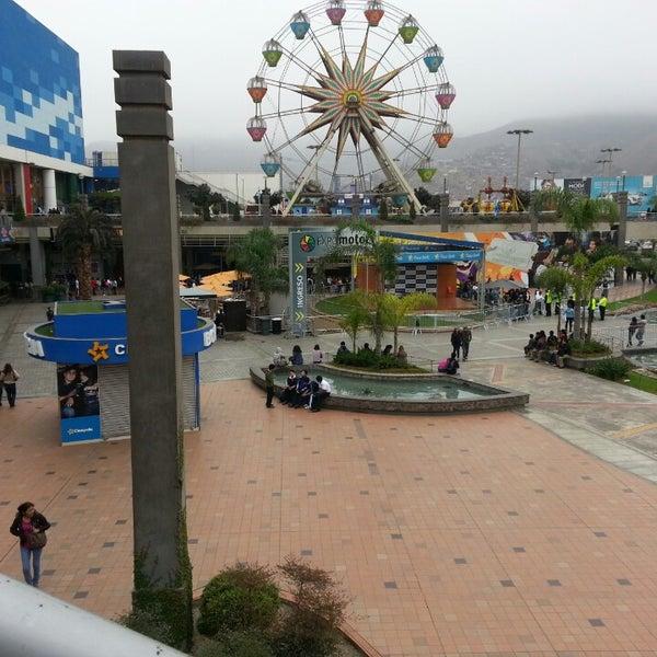 Centro comercial plaza norte independencia 243 tips - Cc plaza norte majadahonda ...