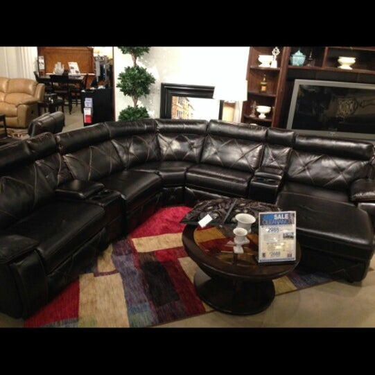 Rooms To Go Furniture Store Furniture Home Store