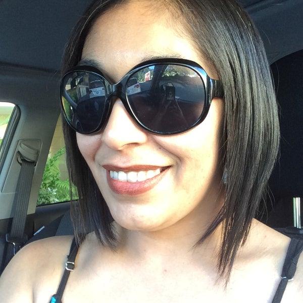 รูปภาพถ่ายที่ capelli salon โดย Dee A. เมื่อ 5/28/2015