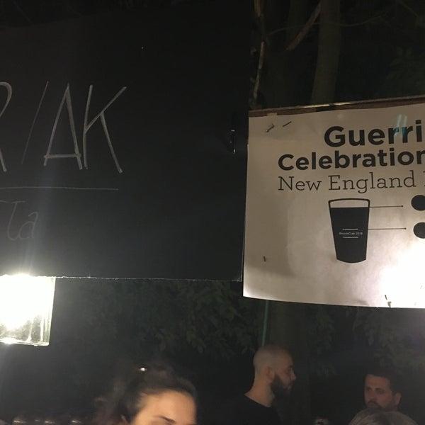 Foto scattata a Parco Fenice da Alessandro C. il 5/26/2018