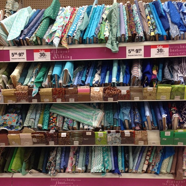 joann fabric and craft joann fabrics and crafts fabric shop 4779