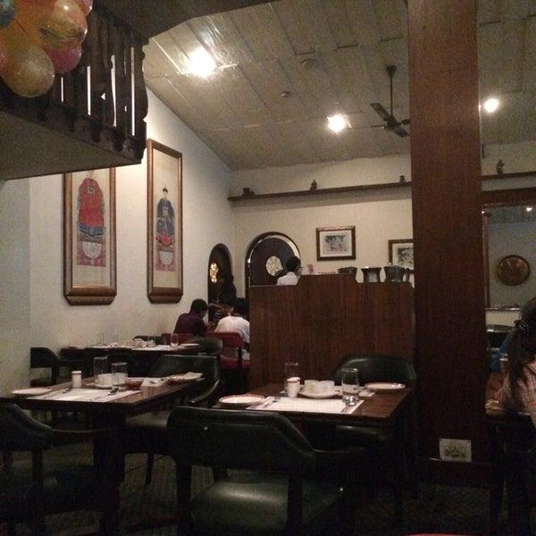 Ginger Bar And Restaurant Kolkata West Bengal
