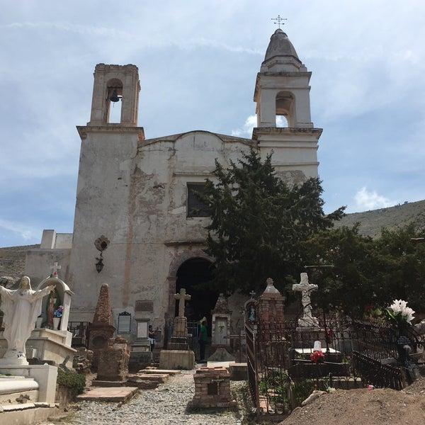 Cementerios for Cementerio jardin de paz