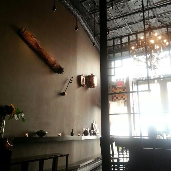 8/6/2014에 Jmin님이 Kori Restaurant and Bar에서 찍은 사진