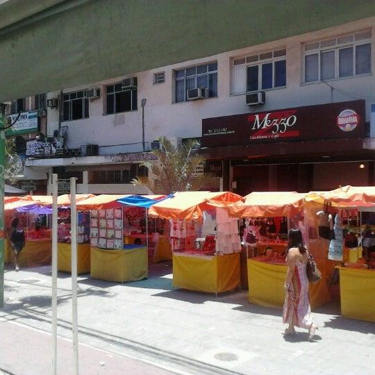 Photo taken at Repartição by Cassio S. on 11/23/2012