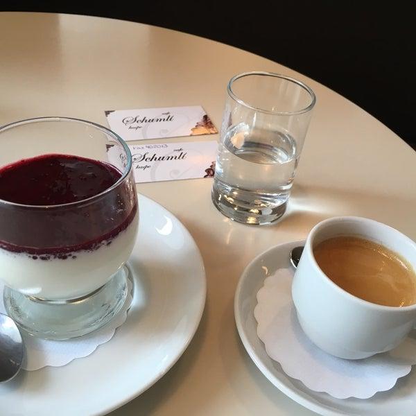 Тихое спокойное место в центре Питера, неплохой кофе