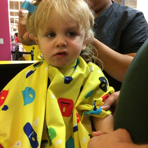 kids haircuts denver snip its haircuts for place 41 visitors 4025 | 2821380 aGyVi8D6LzrTu8aukVq6bC obtCaEpfy9TI8p23DDAo