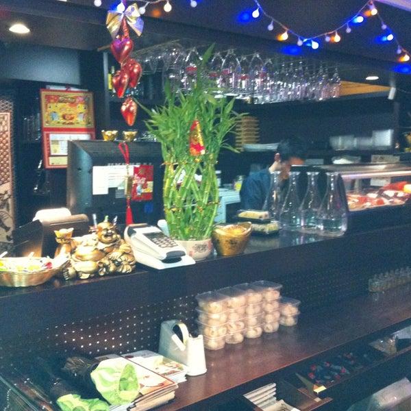 sushi rueil malmaison best noboru rueil malmaison restaurant with sushi rueil malmaison finest. Black Bedroom Furniture Sets. Home Design Ideas