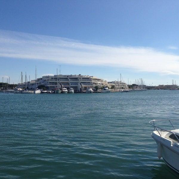 marina de port camargue 3 tips from 425 visitors. Black Bedroom Furniture Sets. Home Design Ideas