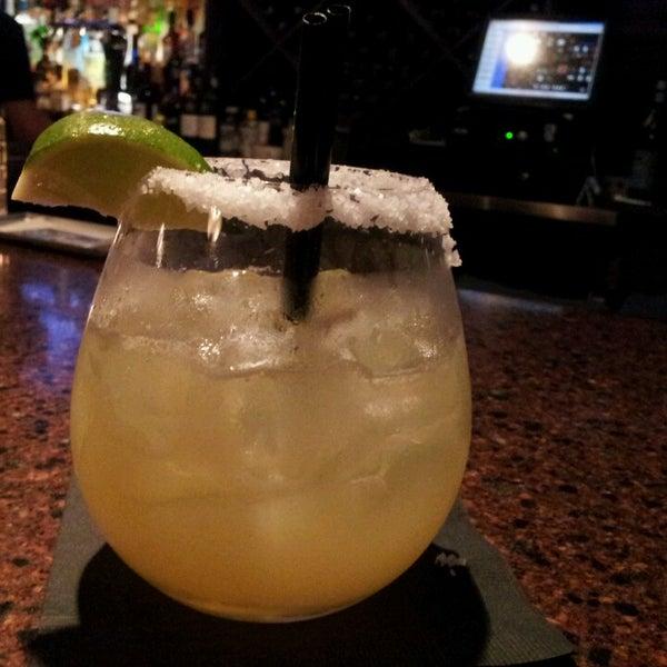 Photo taken at Lake House Restaurant by Margaret M. on 7/19/2014
