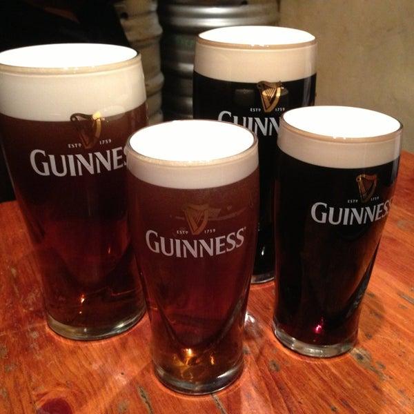 Снимок сделан в Белфаст / Belfast пользователем Pavel D. 12/26/2012