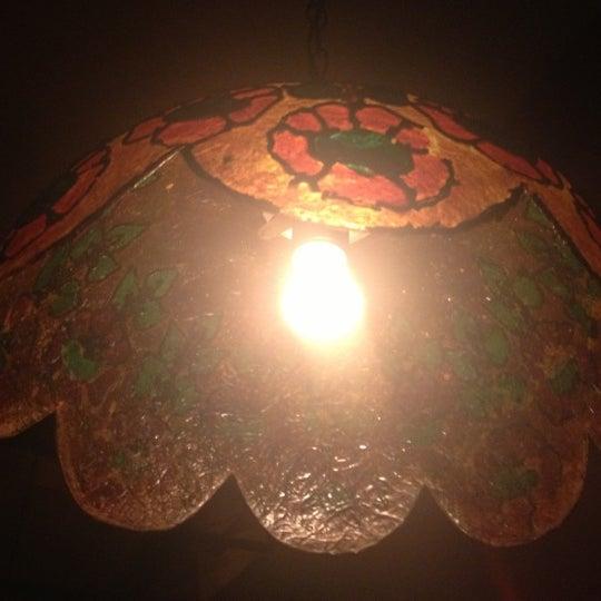 11/13/2012 tarihinde Emrehan A.ziyaretçi tarafından Kıtır'de çekilen fotoğraf