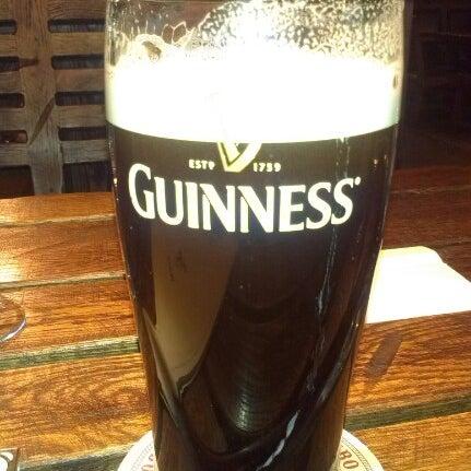 Снимок сделан в Beer Point пользователем Andrey V. 12/24/2012