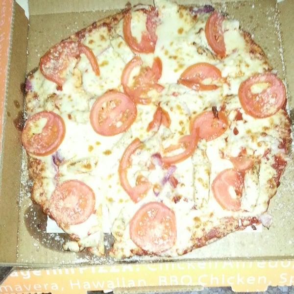 Cottage Inn Gourmet Pizza Saline Saline Mi