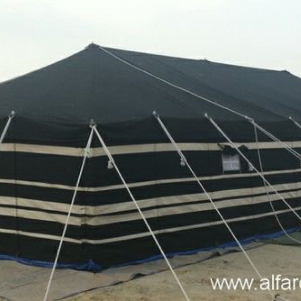 Photo taken at alfarooq enterprises nizam pura road kasur by Abid Hassan S. on 9 : nizam tents - memphite.com