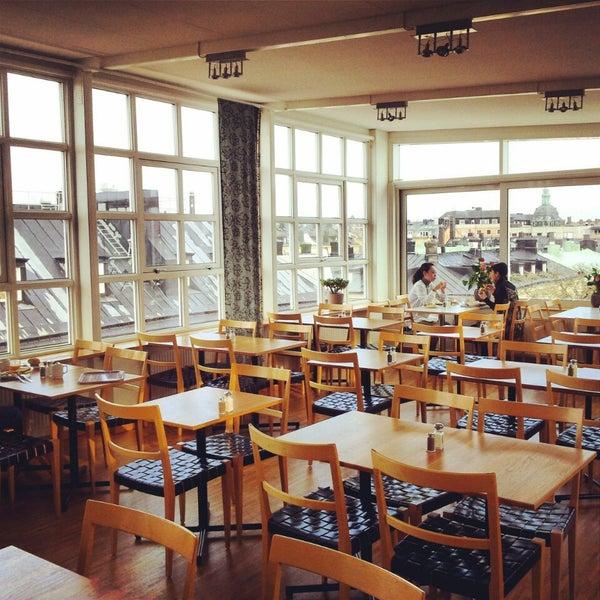 Hotel tegnerlunden norra adolf fredrik 22 tips for Hotel design bs as