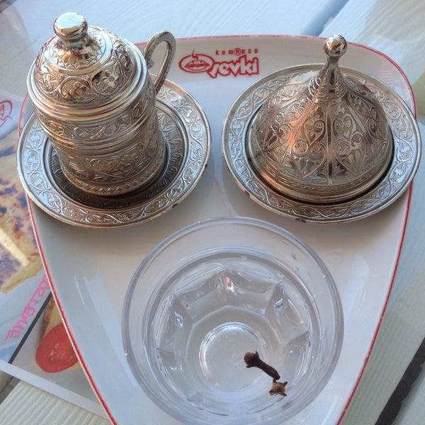 7/25/2013 tarihinde Çağla  Yildiz Can S.ziyaretçi tarafından Kumrucu Şevki'de çekilen fotoğraf