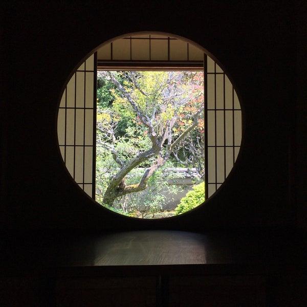 5/20/2017にhasshiyが瑠璃山 雲龍院で撮った写真