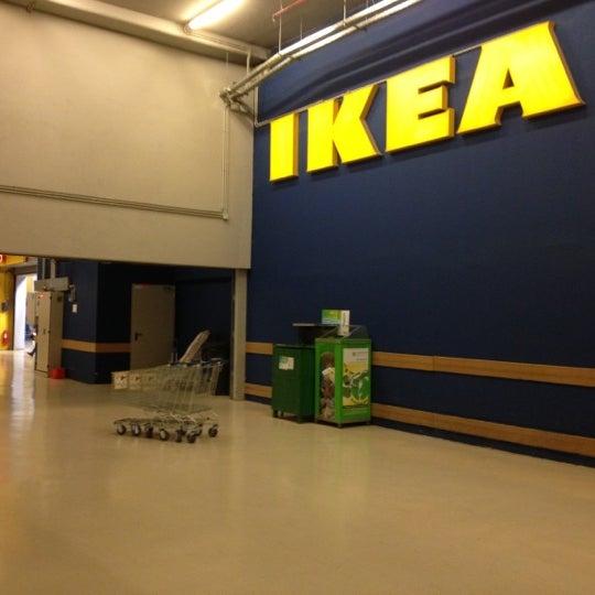 Ikea 96 98 for Ikea showroom near me