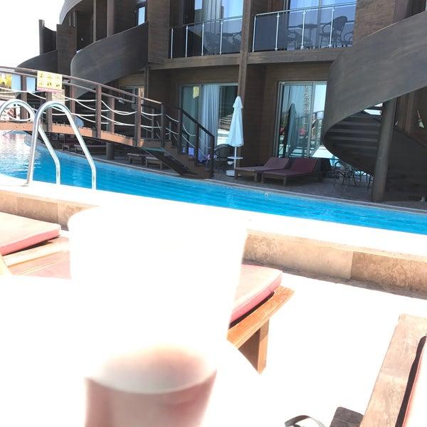 9/3/2017 tarihinde Nuri Ü.ziyaretçi tarafından Suhan360 Hotel & Spa'de çekilen fotoğraf