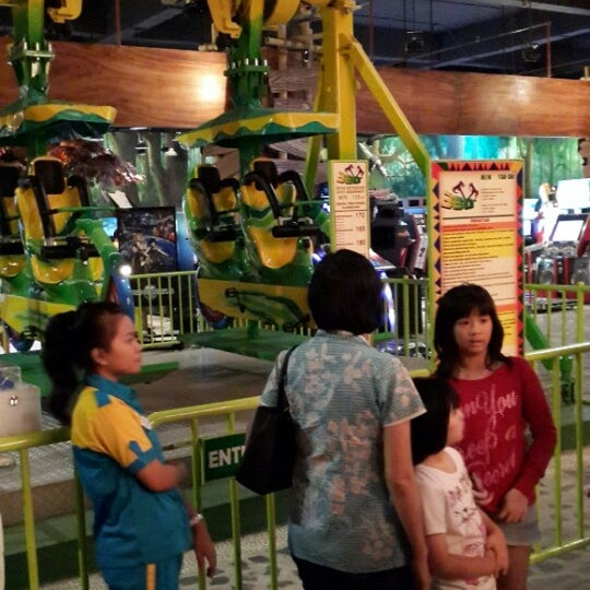 Ikea Indonesia Alam Sutera Tangerang: Mall @ Alam Sutera