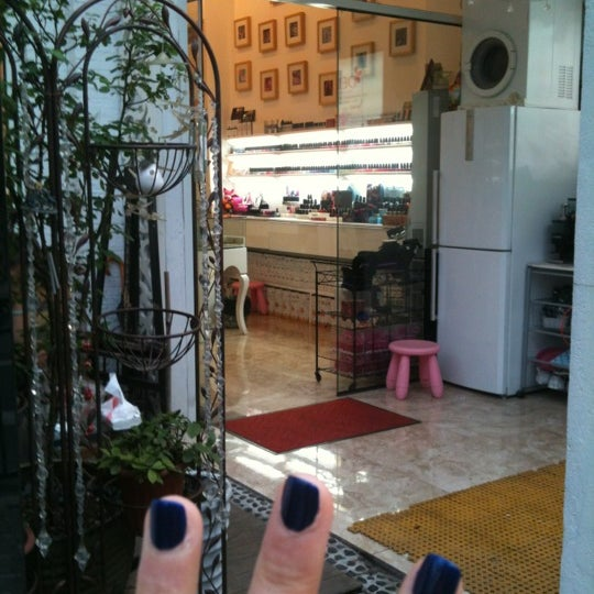 Vivi dela nail salon nail salon in shanghai for 24 hour nail salon philadelphia