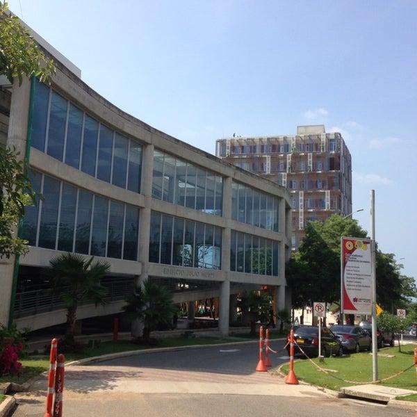 edificio julio muvdi bloque de dise o y arquitectura