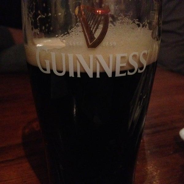 Снимок сделан в Белфаст / Belfast пользователем Nan B. 2/2/2013