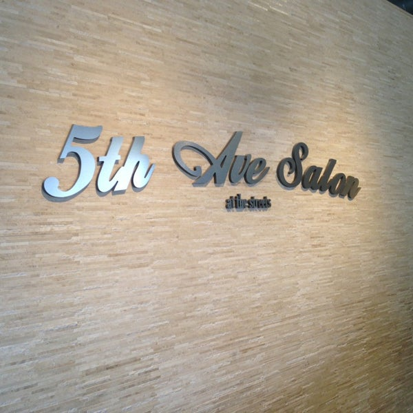 5th avenue salon 9 tips from 97 visitors for 5th avenue salon