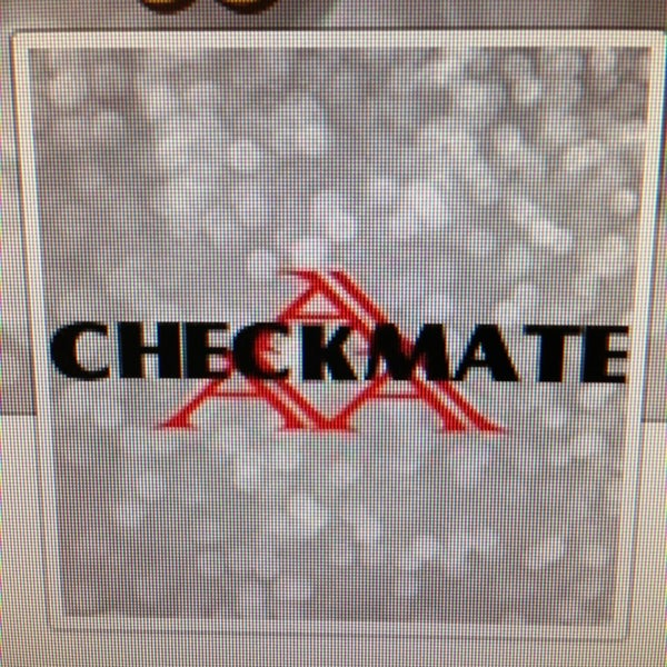 aaa checkmate AAA Checkmate - Summit, IL
