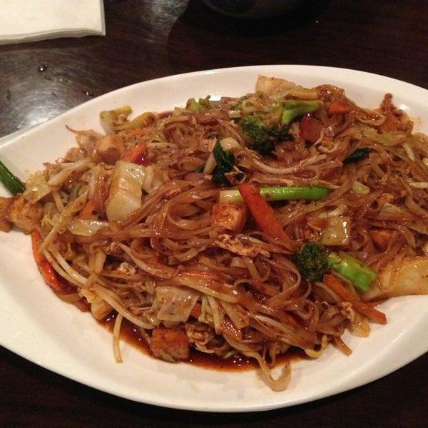 Fusion japanese thai cuisine 11 tips for Asian cuisine cooking techniques