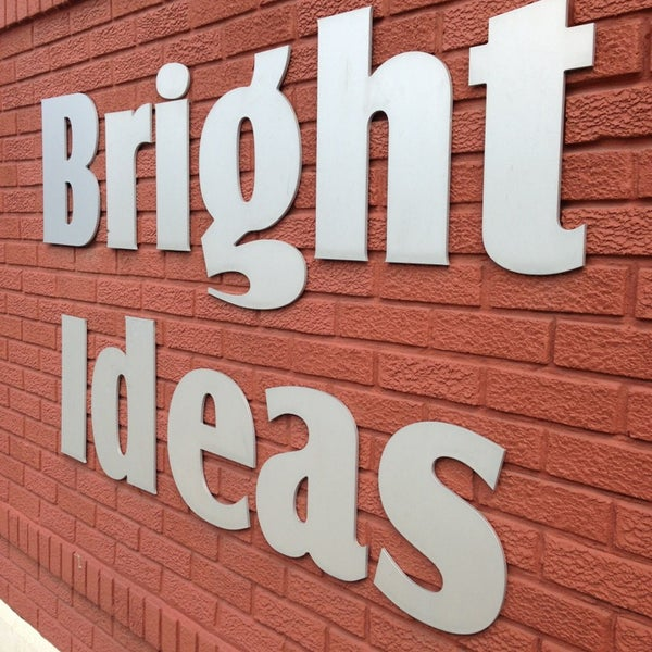 Superb Photo Taken At Bright Ideas Furniture By David G. On 7/11/2013