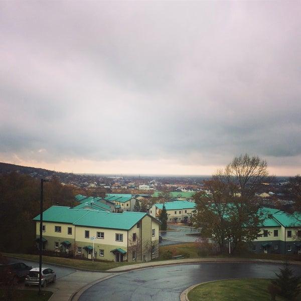 Снимок сделан в Рабочий поселок Зима пользователем 👻Alexey 10/21/2017