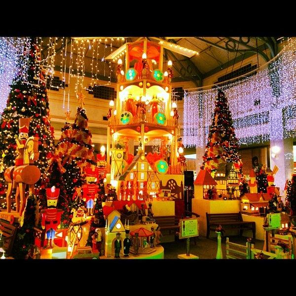 Foto tirada no(a) Teresina Shopping por Nadhelson C. em 12/3/2012
