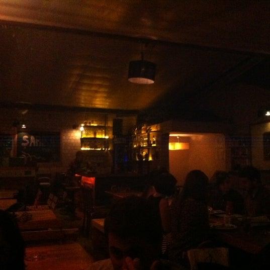 10/31/2012 tarihinde Serdar Y.ziyaretçi tarafından Şahika'de çekilen fotoğraf