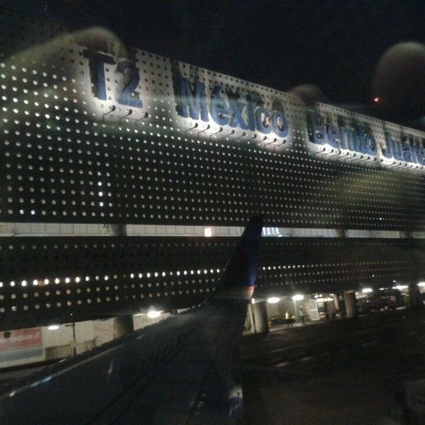Aeropuerto internacional de la ciudad de m xico mex for Puerta 6 aeropuerto ciudad mexico