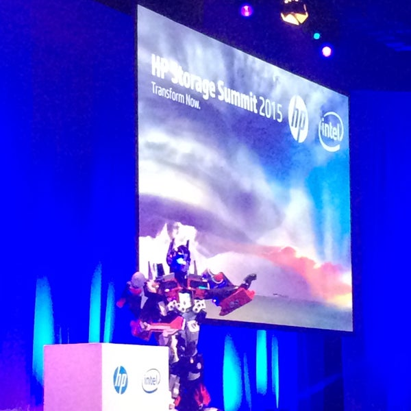 Photo taken at Bali International Convention Centre (BICC) by Kane S. on 9/15/2015