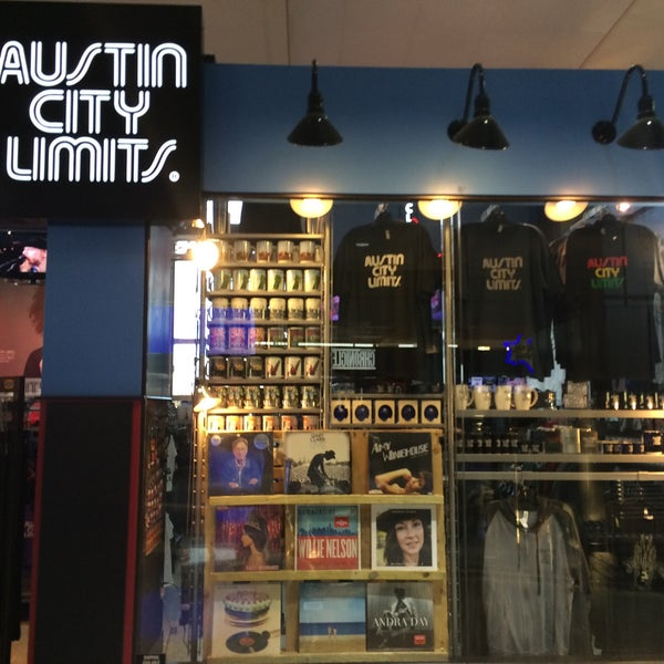 austin city limits store 278 visitors. Black Bedroom Furniture Sets. Home Design Ideas