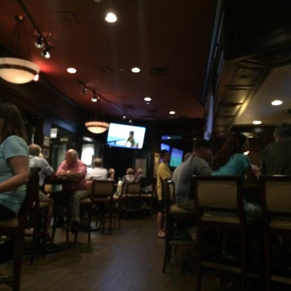 Photo taken at Mcclellan's Sports Bar by Eric A. on 6/24/2015
