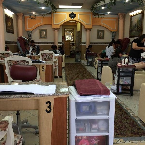 Adore Salon & Spa 13119 Seattle Hill Rd Ste 106 ... - YP.com