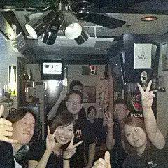 Photo taken at Shot by Masami K. on 9/30/2012